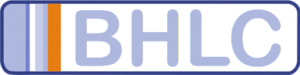 Brunswick Hub logo