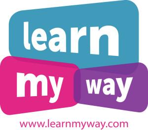 LMW-logo-fullcolour-300x265