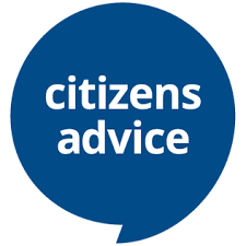 citizens_advice