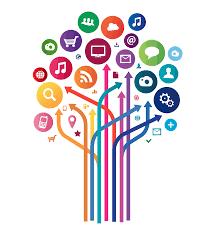 internet-tree