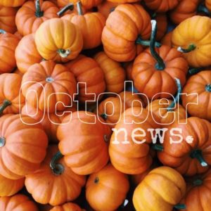 October Newsletter (4)