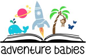 Adventure-Babies