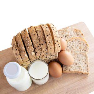 breadmilkeggs_e0e47452-7c5f-4b2c-b811-f4ea9a81cfae_2048x