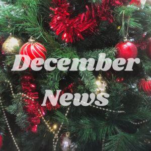 Dec News