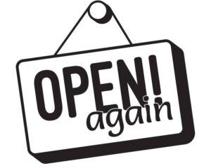 Were-Open-Again-800x640