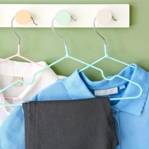 How-Many-School-Uniforms-Should-I-Buy