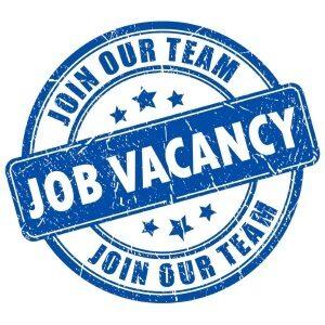 Senior Payroll Officer job vacancy - Quill - Liverpool