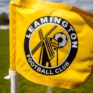 Leamington-FC (2)