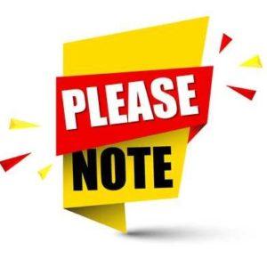 94178131-stock-vector-banner-please-note-illustration-design-