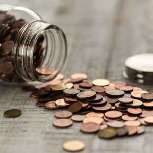 moneyjarshutterstock